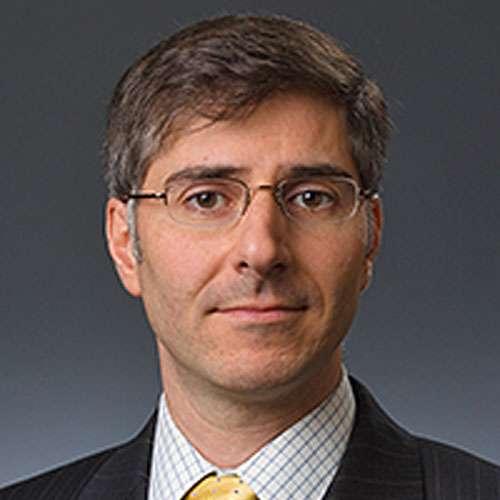 Daniel Lenzo