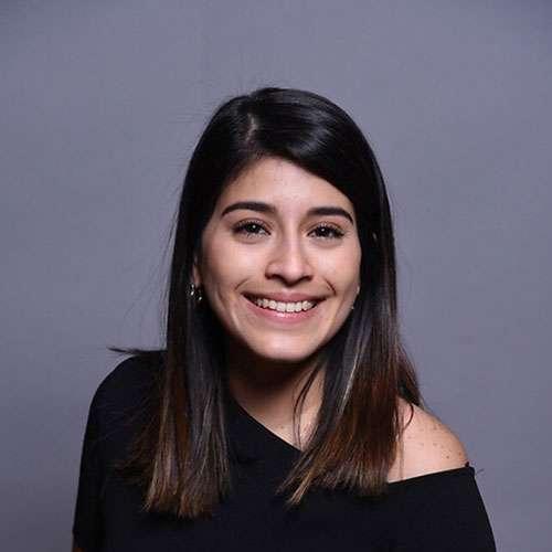 Vanessa Narvaez
