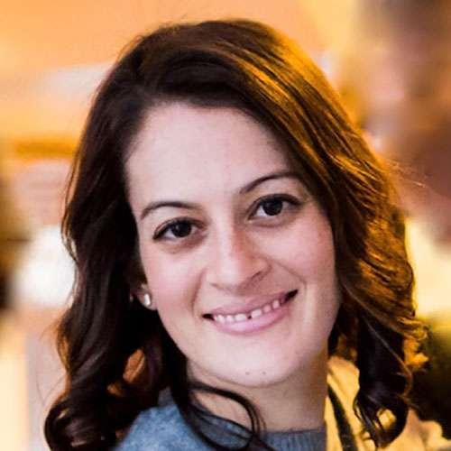 Vanessa Arcuri