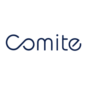 Comite Center for Precision Medicine & Health
